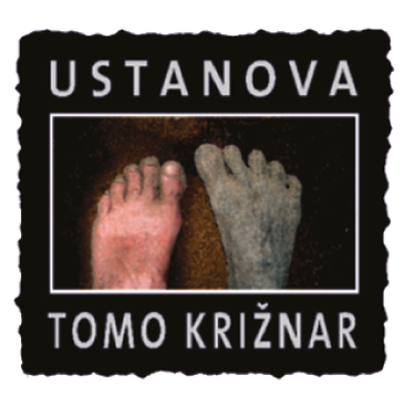 The Tomo Križnar Foundation (Ustanova Toma Križnarja)